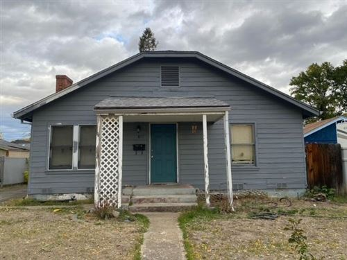 Photo of 848 W 2nd Street, Medford, OR 97501 (MLS # 220134335)