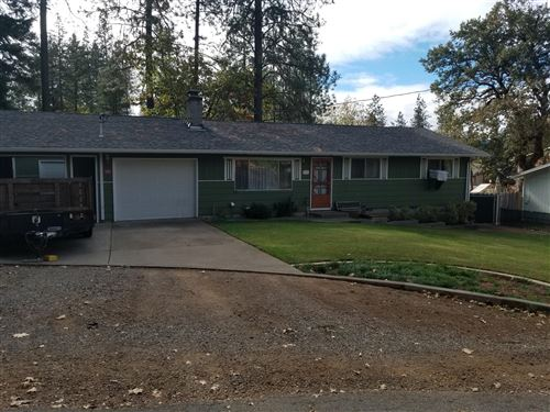 Photo of 333 Terrace Drive, Cave Junction, OR 97523 (MLS # 220111470)
