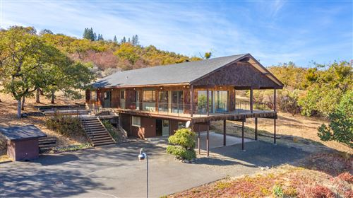 Photo of 817 Brentwood Drive, Eagle Point, OR 97524 (MLS # 220111491)