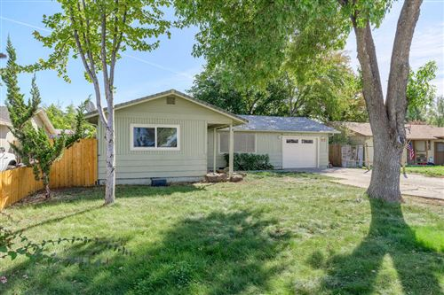 Photo of 8300 Division Road, White City, OR 97503 (MLS # 220111506)