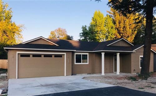 Photo of 6405 Frost Lane, Talent, OR 97540 (MLS # 220106881)