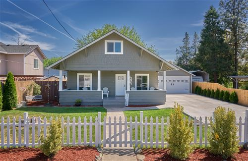 Photo of 214 Snowy Butte Road, Central Point, OR 97502 (MLS # 220127893)
