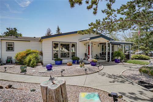 Photo of 301 Whitetail Lane, Shady Cove, OR 97539 (MLS # 220127913)