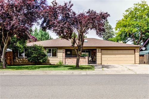 Photo of 1210 Freeman Road, Central Point, OR 97502 (MLS # 220101942)