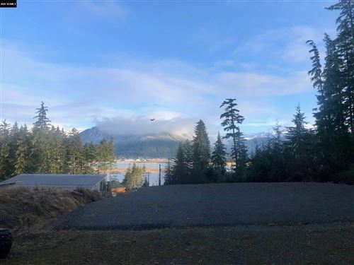 Photo of 0 Mendenhall Peninsula Rd, Juneau, AK 99801 (MLS # 20151)