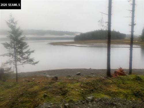 Photo of Legal Address Only, Thorne Bay, AK 99901 (MLS # 20198)
