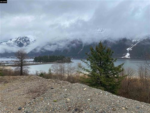 Photo of 0 St. Ann's Avenue, Douglas, AK 99824 (MLS # 20273)