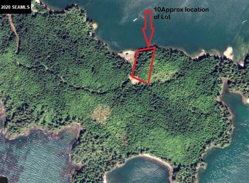 Photo of Legal Address Only, Remote/Recreational, AK 99903 (MLS # 20356)
