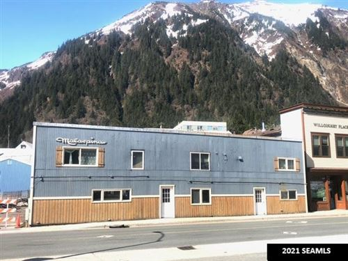 Photo of 436 W Willoughby Avenue, Juneau, AK 99801 (MLS # 21430)