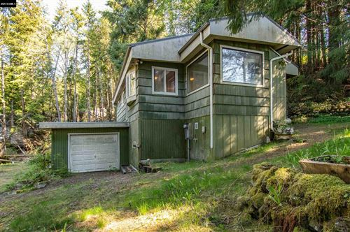 Photo of 12384 N Tongass Hwy., Ketchikan, AK 99901 (MLS # 20494)