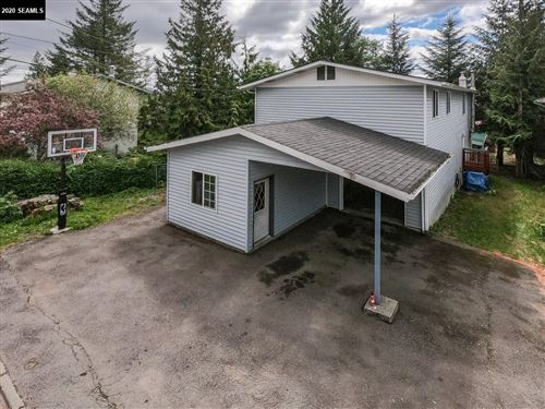 Photo of 3417 Arnold Avenue, Ketchikan, AK 99901 (MLS # 20568)