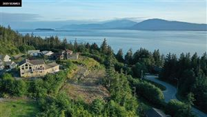 Photo of 17015 Island View Drive, Juneau, AK 99801 (MLS # 19580)