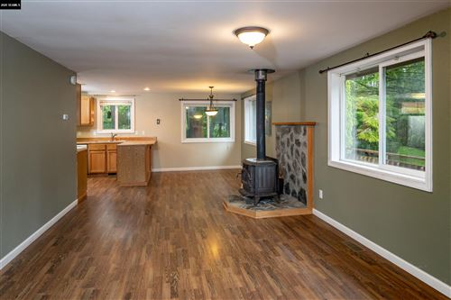 Photo of 11031 Victorson Court, Ketchikan, AK 99901 (MLS # 20584)