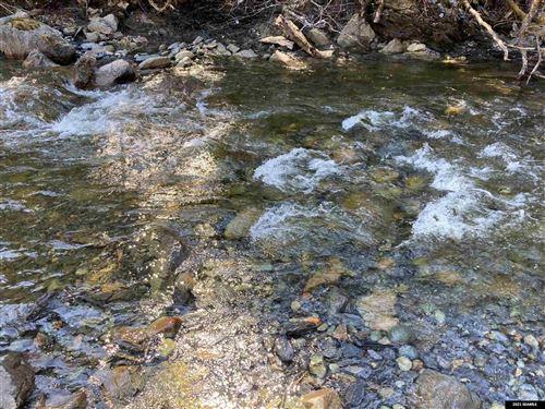 Photo of 2350 Old Lawson Creek Road, Juneau, AK 99801 (MLS # 21674)