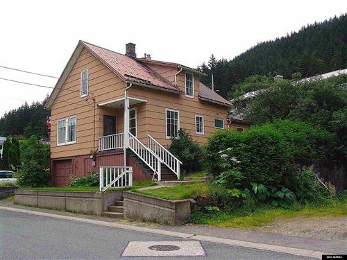 Photo of 611 St. Ann's Avenue, Douglas, AK 99801 (MLS # 21688)