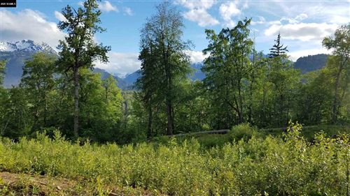 Photo of 26 Haines Highway, Haines, AK 99827 (MLS # 20782)