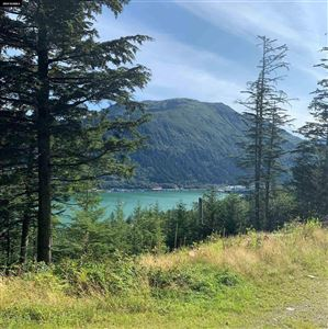 Photo of 3012 Goodwin Road, Juneau, AK 99801 (MLS # 19785)