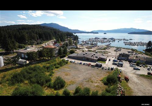 Photo of NHN Glacier Highway, Juneau, AK 99801 (MLS # 21861)