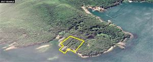 Photo of Legal Address Only, Remote/Recreational, AK (MLS # 16868)