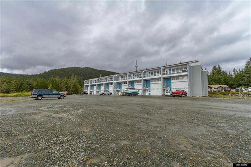 Photo of 12410 Mendenhall Loop Road, Juneau, AK 99801 (MLS # 21943)