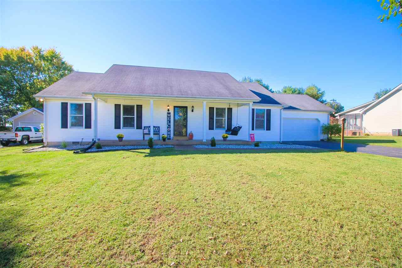 473 Lauren Avenue, Bowling Green, KY 42104 - #: 20204089