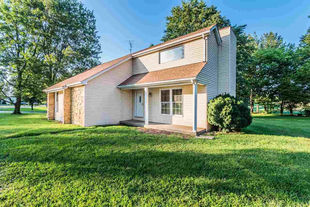500 Larmon Mill Road, Bowling Green, KY 42104 - #: 20203106