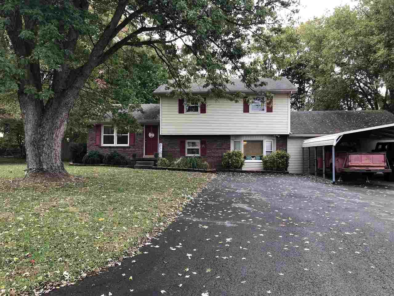 247 Meadow Hill, Bowling Green, KY 42104 - #: 20204181