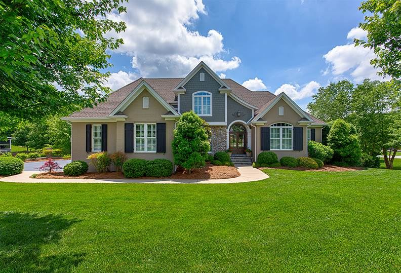 1305 Lakemere Avenue, Bowling Green, KY 42103 - #: 20202189