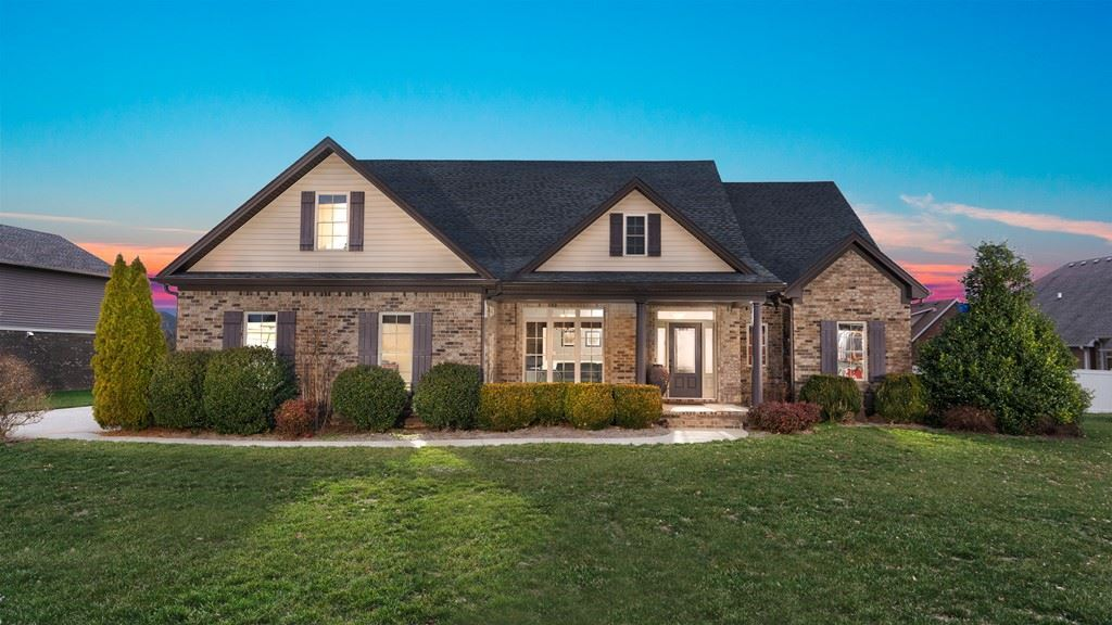 2179 Winterstone Way, Bowling Green, KY 42104 - #: 20200283
