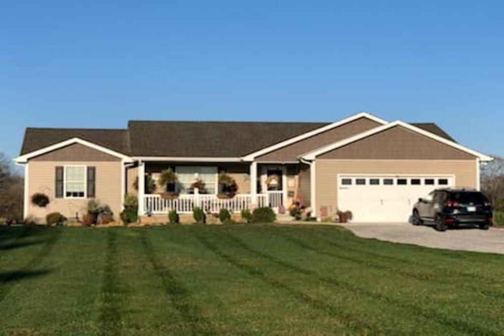 457 Beaver Valley Rd, Glasgow, KY 42141 - #: 20200448