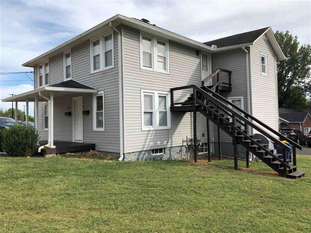 1456 Park Street, Bowling Green, KY 42101 - #: 20194462