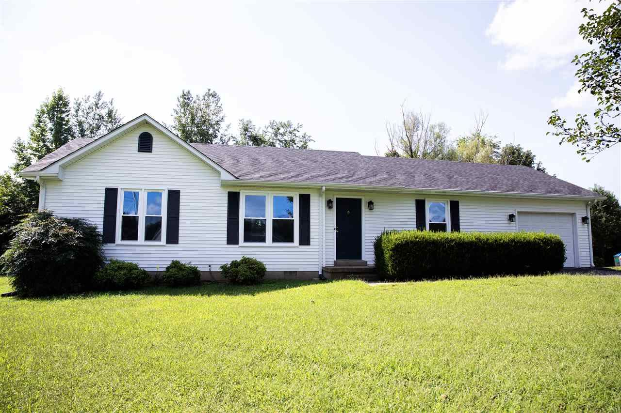 237 Phelps Ct, Bowling Green, KY 42104 - #: 20203622