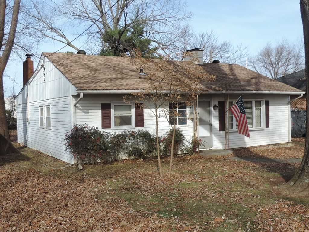 707 Josephine St, Bowling Green, KY 42101 - #: 20195628
