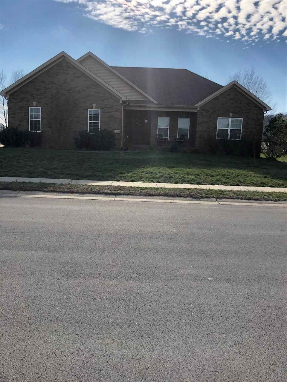303 Paige Ave., Bowling Green, KY 42101 - #: 20200666