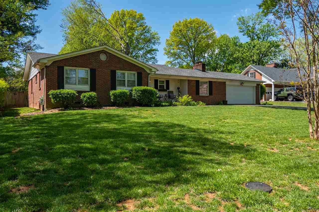 469 Brentmoor Ave, Bowling Green, KY 42104 - #: 20195767