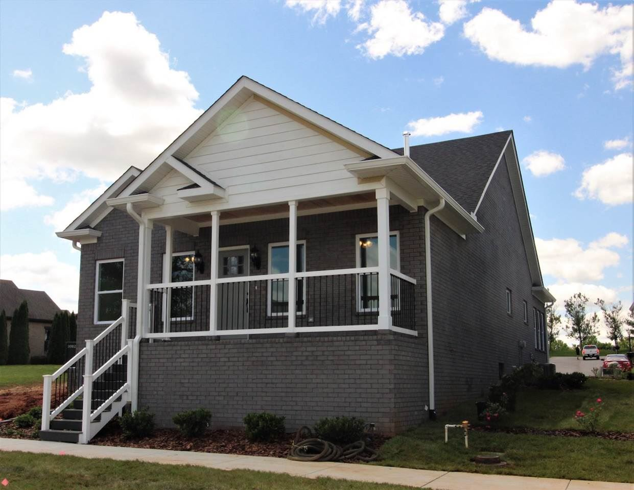 315 Traditions Boulevard, Bowling Green, KY 42103 - #: 20201785