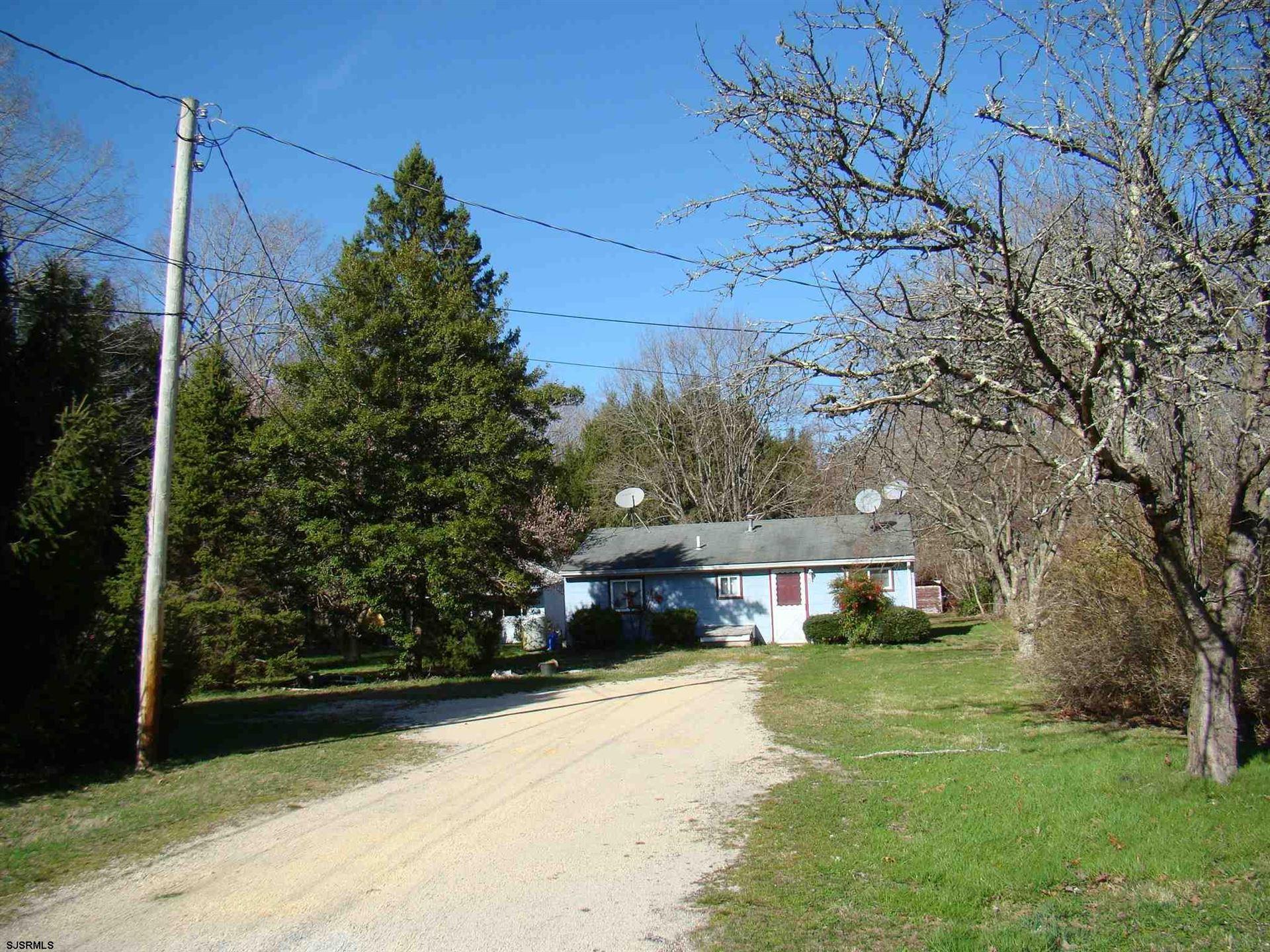 4948 Moss Mill Rd Road, Egg Harbor City, NJ 08215 - #: 549000