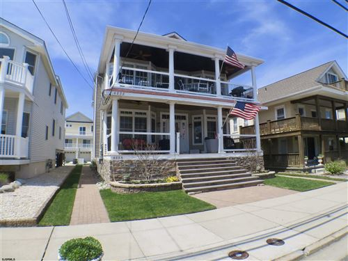 Photo of 4836 Central Ave, Ocean City, NJ 08226 (MLS # 550012)
