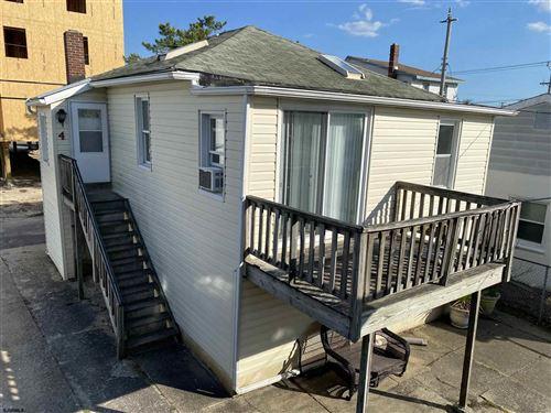 Photo of 939 Simpson Ave Ave, Ocean City, NJ 08226 (MLS # 552019)