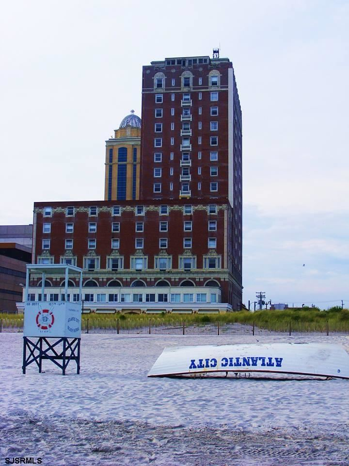 2721 Boardwalk, Atlantic City, NJ 08401 - #: 548022
