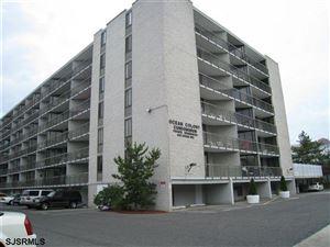 Photo of 935 Ocean Ave, Ocean City, NJ 08226 (MLS # 529033)