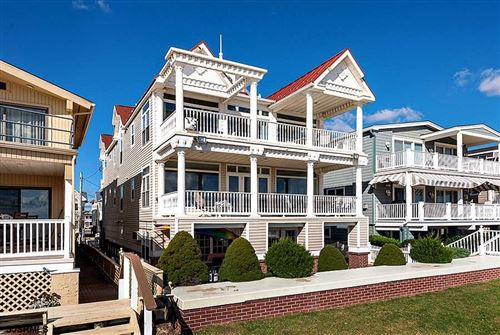 Photo of 3925 Central Ave, Ocean City, NJ 08226 (MLS # 544034)