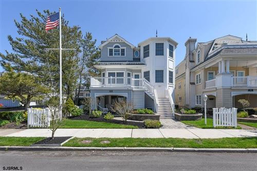 Photo of 2617 Central Ave, Ocean City, NJ 08226 (MLS # 550044)