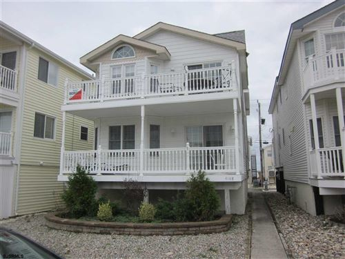 Photo of 4148-4150 Asbury Ave Ave, Ocean City, NJ 08226 (MLS # 545053)