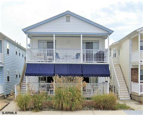Photo of 5625 West Ave, Ocean City, NJ 08226 (MLS # 545055)