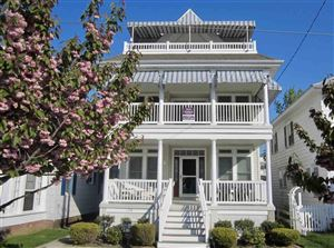 Photo of 17 Ocean Ave, Ocean City, NJ 08226 (MLS # 499064)