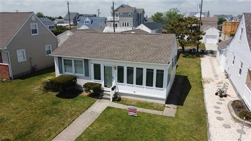 Photo of 3232 Simpson Ave, Ocean City, NJ 08226 (MLS # 550082)