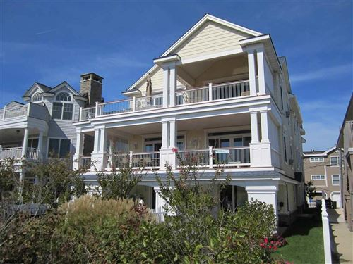 Photo of 3004 Wesley Ave, Ocean City, NJ 08226 (MLS # 550092)