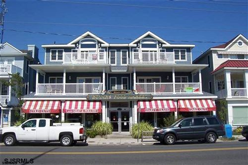 Photo of 1340 ASBURY AVE, Ocean City, NJ 08226 (MLS # 540109)