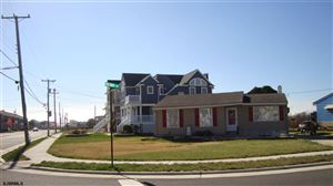Photo of 6 Bartram, Ocean City, NJ 08226 (MLS # 485123)